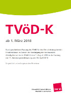 TVoeD