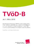 TVoeD-B